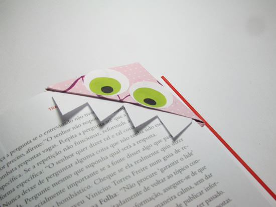 marcador-de-livro-de-papel
