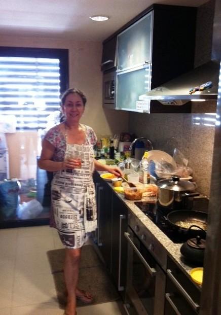 uma blogueira brasileira em ibiza 05