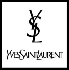 yves saint laurent 2