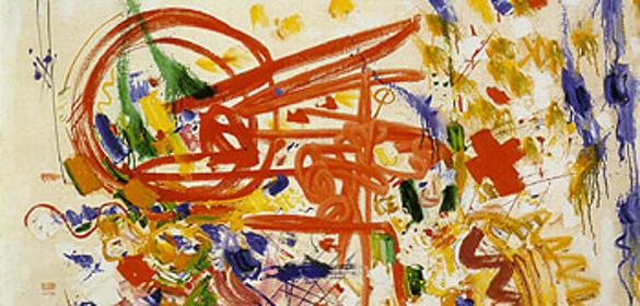 arte moderna ou rabisco 2