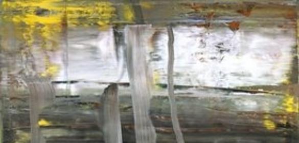 arte moderna ou rabisco 3