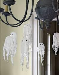 fantasmas de halloween 1