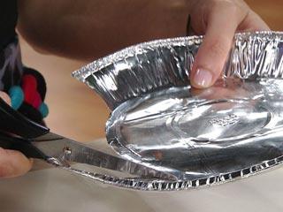arvore-de-natal-de-aluminio