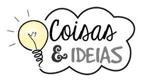 Coisas & Ideias