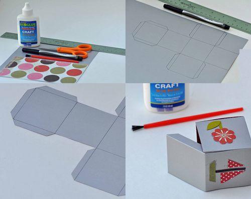 dado-infantil-artesanato-papel-pap-1