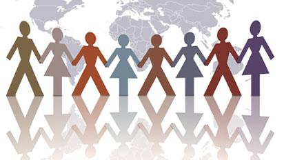 desigualdade social 5