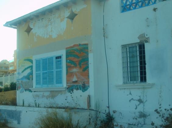 imagens de uma turista brasileira em ibiza 03