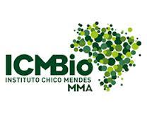 Instituto Chico Mendes de Conservação da Biodiversidade