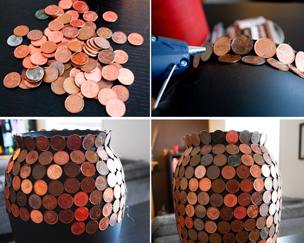 dia dos pais Steps-to-Make-a-Penny-Vase-from-VoneInspired 2