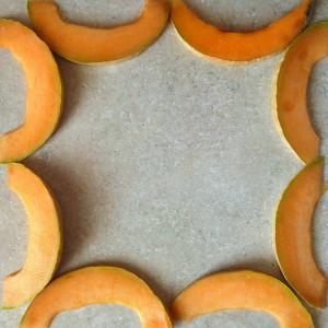 paineis decorativos com fotos de comida 3