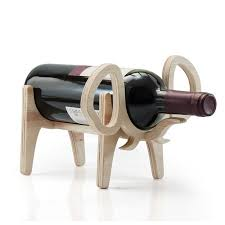 suporte para vinhos 1