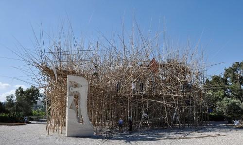 big-bambu 2