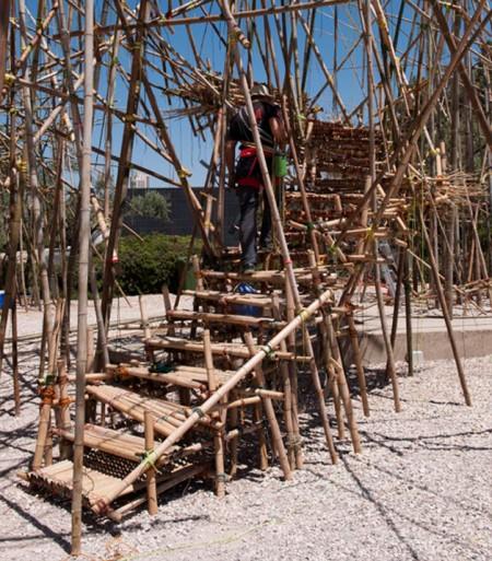 big-bambu 4