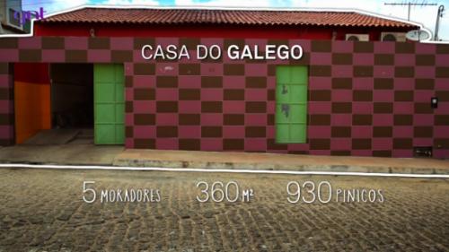 casa do galego 1