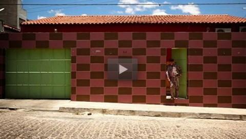 casa do galego 7