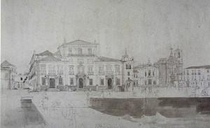 Biblioteca-real