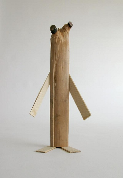 bichos feitos com sobras de madeira 6
