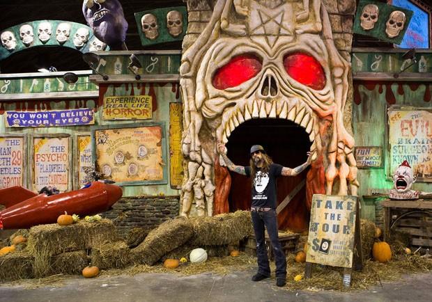casa_mal_assombrada_rob_zombie_01
