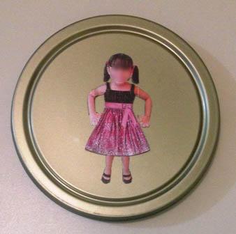 menina boneca de papel (10) b