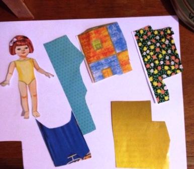 menina boneca de papel (3)