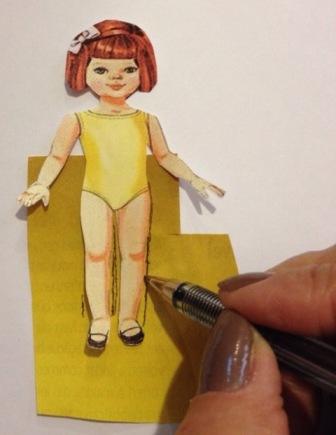 menina boneca de papel (4)