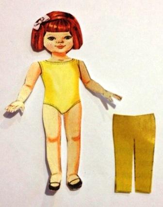 menina boneca de papel (5)