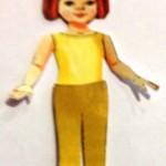 menina boneca de papel (6)