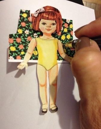 menina boneca de papel (7)