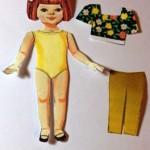 menina boneca de papel (8)