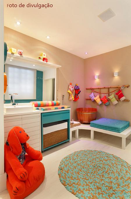 quarto de crianca morar mais por menos 9a