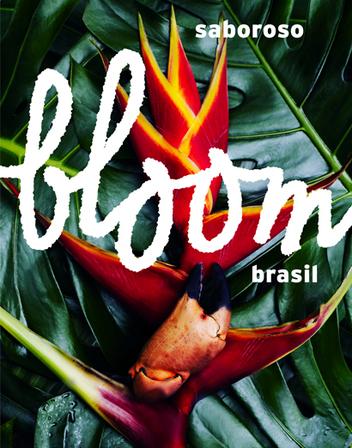bloom brasil 01
