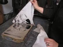 litografia 5