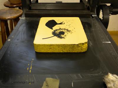 litografia 7c