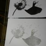 litografia 7d