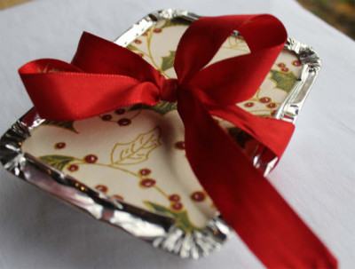 comidas de presente natal 9d