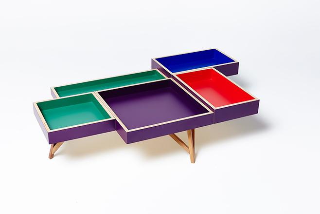 paulo alves mesa-centro-quadrado-credito-Vctor-Affaro--1