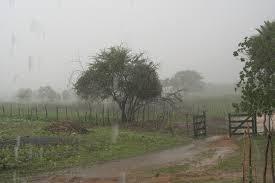 sitio chuva