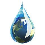 agua 02