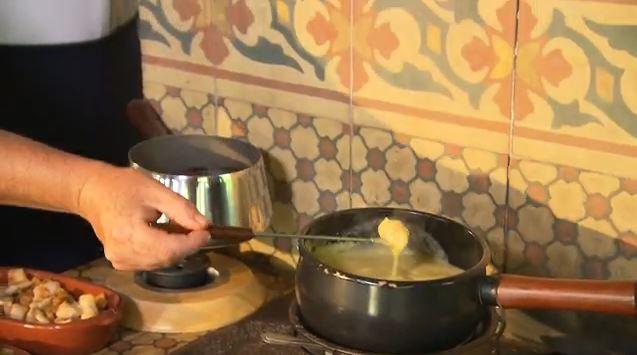 fondue de angu 03