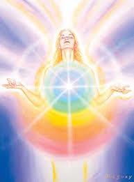 o poder da luz na mente e no coracao 08