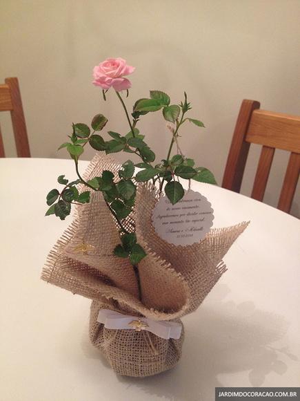 vaso de flores 02