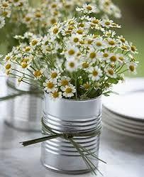 vaso de flores 03