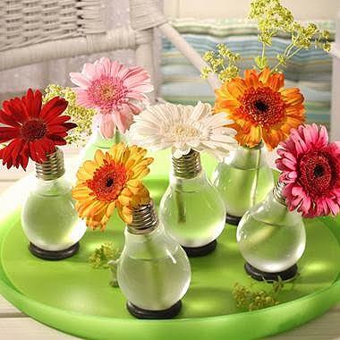 vaso de flores 04