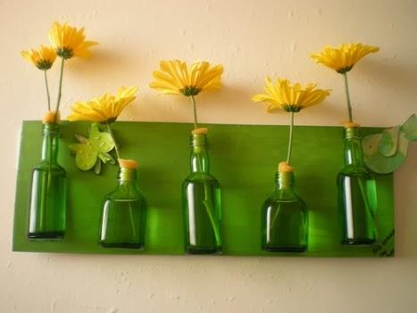 vaso de flores 05