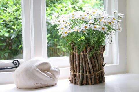vaso de flores 06