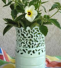 vaso de flores 08