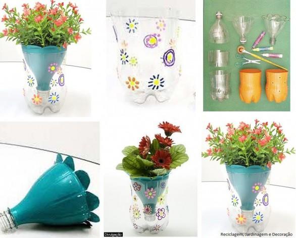 vaso de flores -anti-dengue-586x472