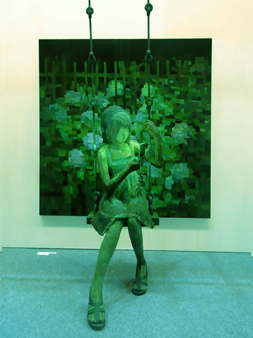 a arte tridimensional de shintaro ohata 03