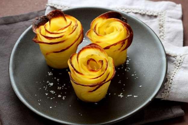 rosas de batatas para o dia das maes 01