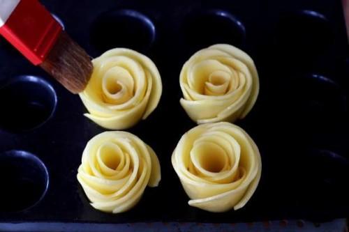 rosas de batatas para o dia das maes 03